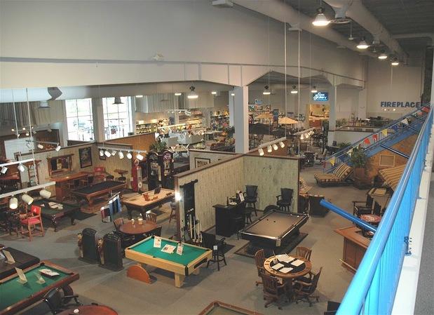 Scioto Valley In Hilliard Oh 43026 Citysearch