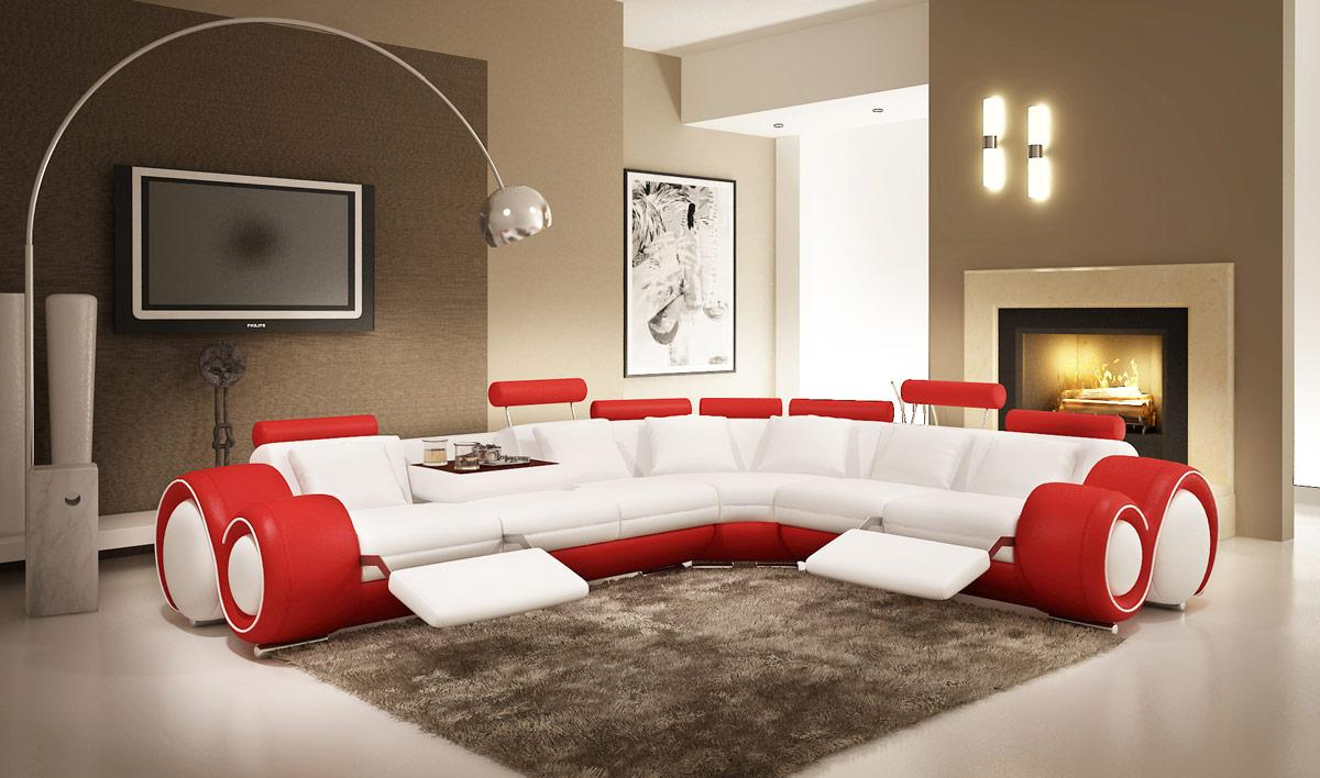 Types Living Room Furniture Furniture Gallery Nyc In Brooklyn Ny 11235 Chamberofcommercecom