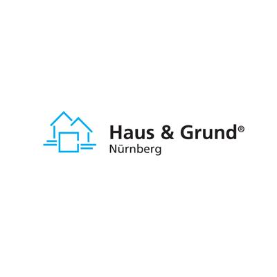 Bild zu Haus & Grund Nürnberg in Nürnberg