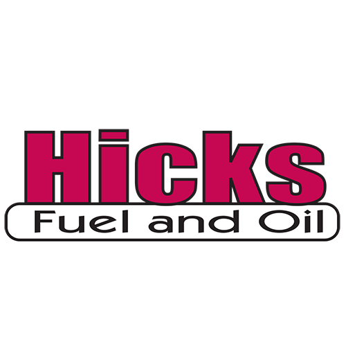 Hicks Fuel And Oil