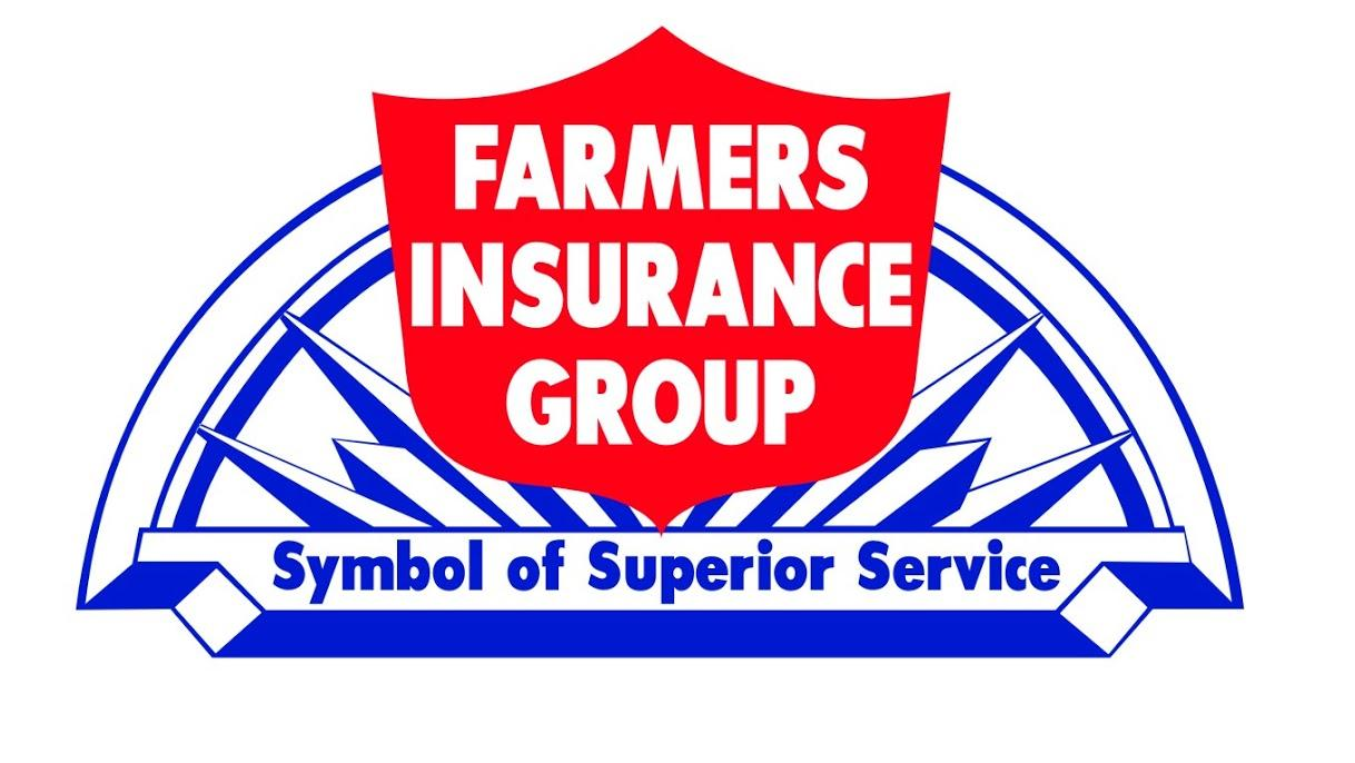 Farmer's Insurance: Ron Brandtman