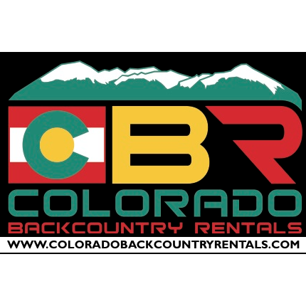 Colorado Backcountry Rentals - Red Cliff, CO - Recreation Centers