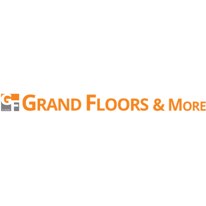 Grand Floors & More