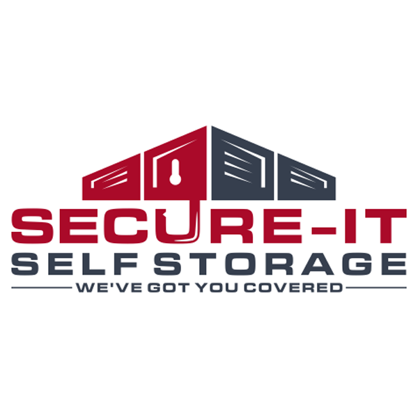 Secure-It Self Storage