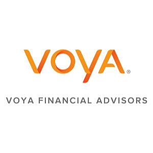 Voya Financial Advisors - Stephen Jones