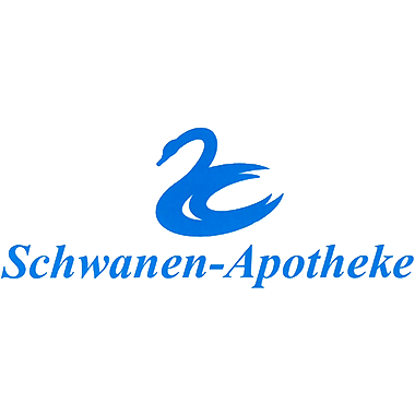 Bild zu Schwanen-Apotheke in Iserlohn