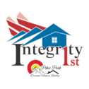 Integrity 1st
