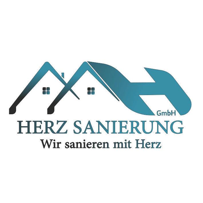 Bild zu Herz Sanierung GmbH in Mönchengladbach