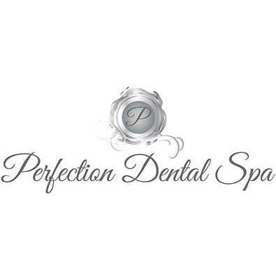 Perfection Dental Spa