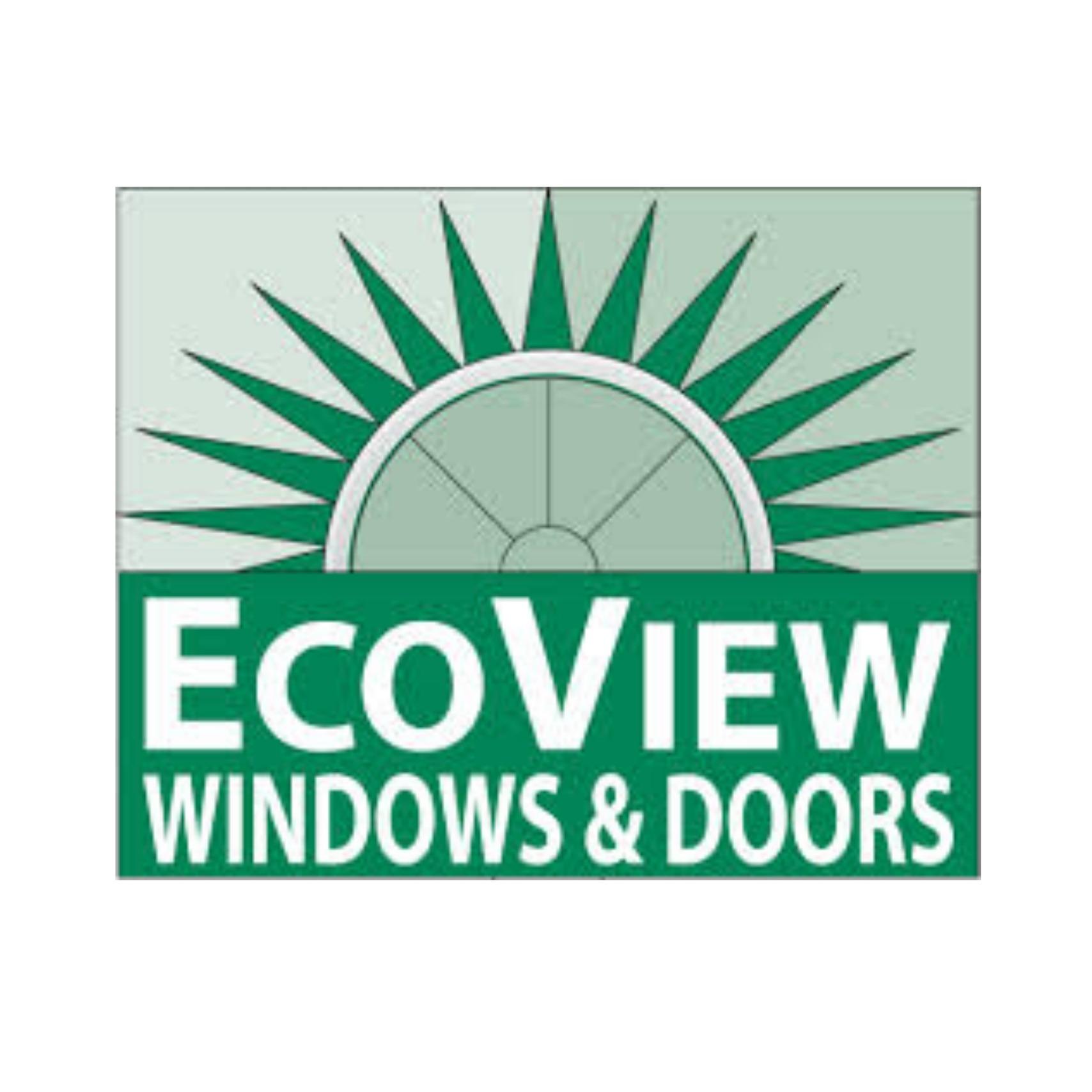Ecoview Windows & Doors