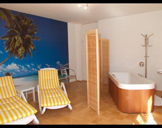 Hotel und Gasthof Resengörg