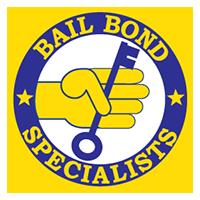 Bail Bond Specialists