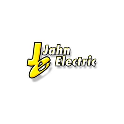 Jahn Electric - Dayton, OH 45409 - (937)256-4456 | ShowMeLocal.com