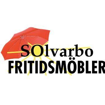 Solvarbo Fritidsmöbler