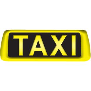 Bild zu Taxi Luger in Ansbach
