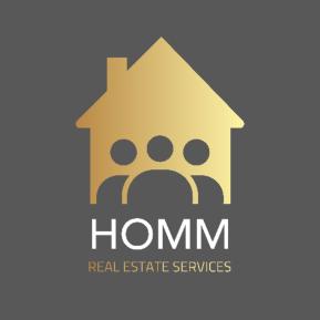 HOMM Real Estate Services