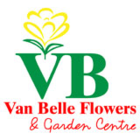Van Belle Floral And Plant Shoppes