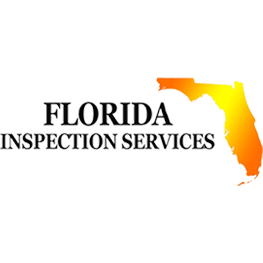 Florida Inspection Services
