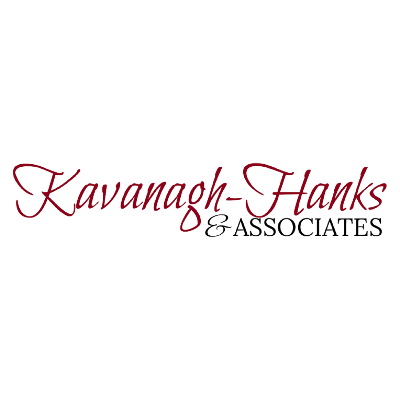 Kavanagh-Hanks & Associates