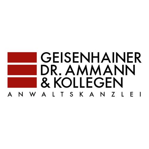 Bild zu Geisenhainer Dr. Amman & Kollegen in Bühl in Baden