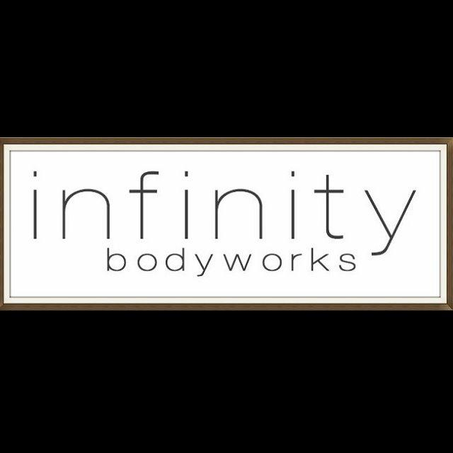 Infinity Bodyworks and Massage - Minneapolis, MN 55402 - (612)751-8514 | ShowMeLocal.com