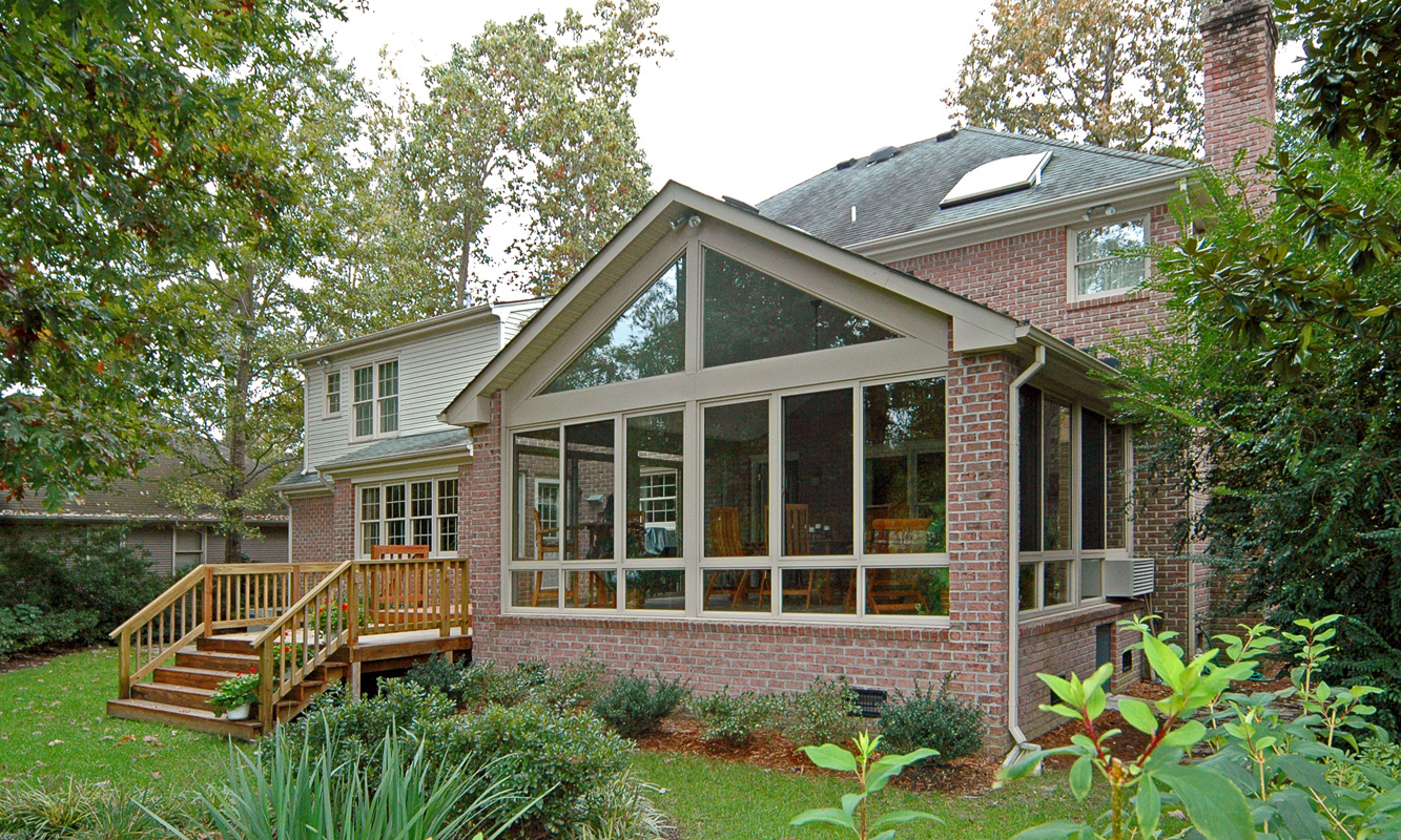 For Maps And Directions To Ecco Remodeling, Inc.   Patio Enclosures  Sunrooms View The Map To The Right. For Reviews Of Ecco Remodeling, Inc.    Patio ...