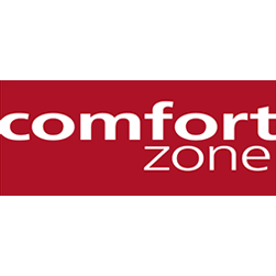 Comfort Zone Heating & Air - Bismarck, ND - Heating & Air Conditioning