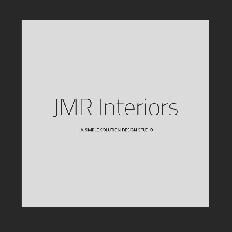 JMR Interiors