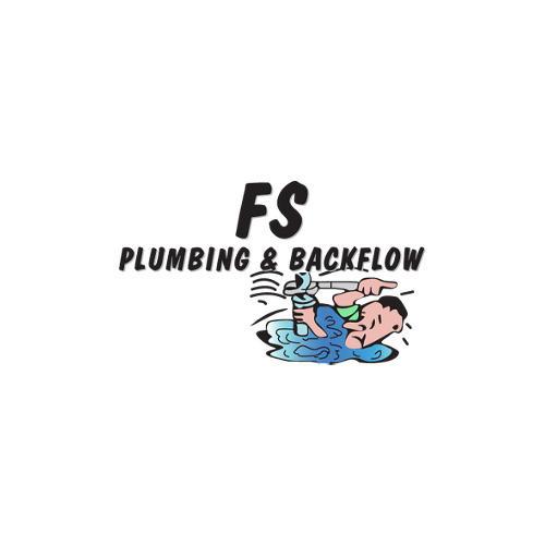 Fs Plumbing & Backflow Inc - Oklahoma, OK - Plumbers & Sewer Repair