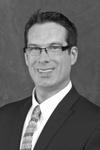 Edward Jones - Financial Advisor: Mitch W Hamilton