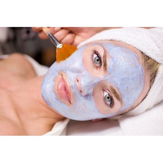 VERABELLA Skin Therapy Spa