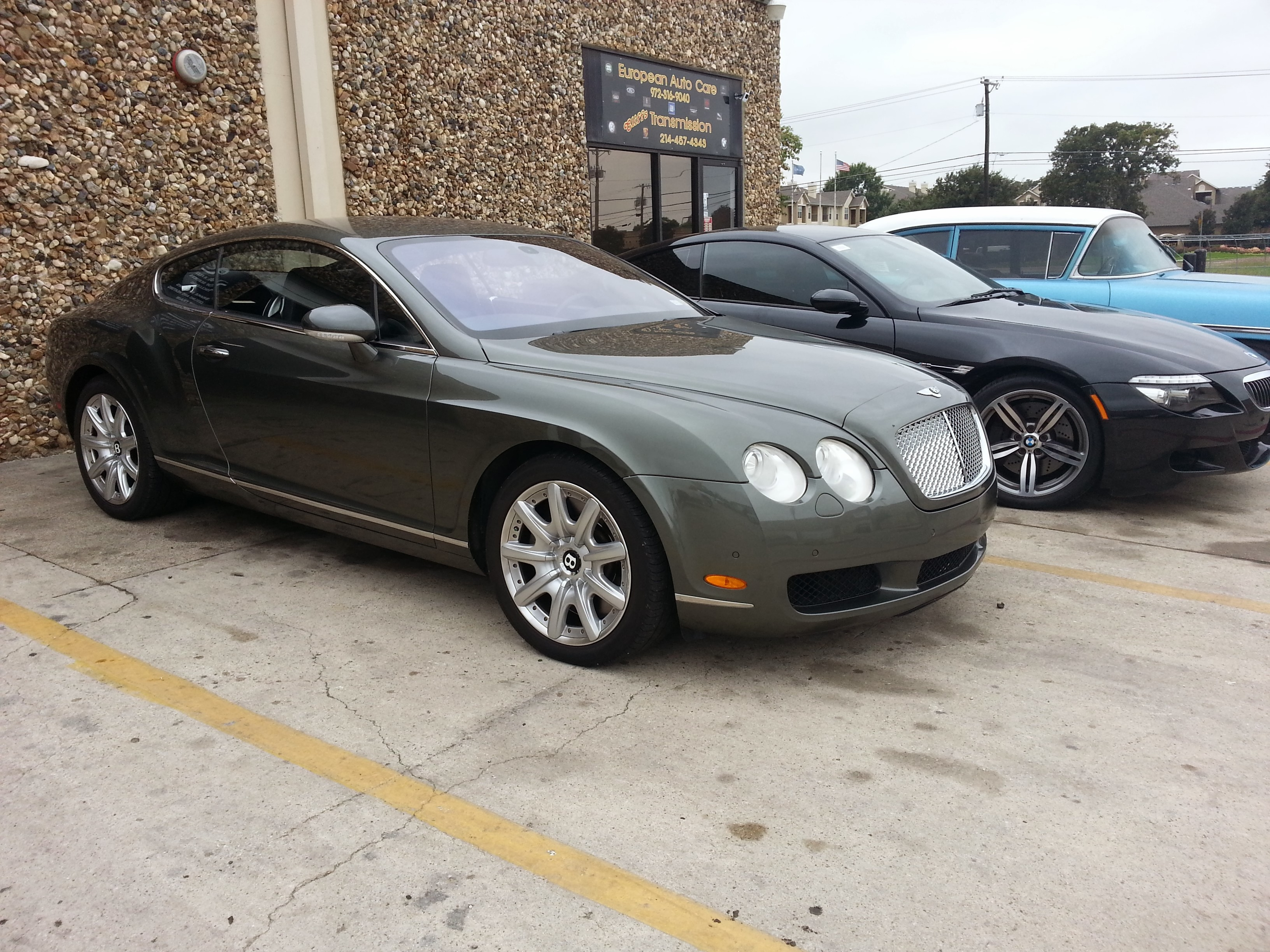 Toyota Of Lewisville Service Upcomingcarshq Com