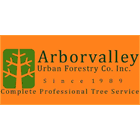 Arborvalley Urban Forestry Co Inc - Newmarket, ON L3Y 5J5 - (905)773-7912 | ShowMeLocal.com