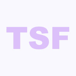 The Skyrob Foundation