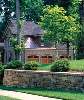Landscape Materials Inc. - Hillsborough NJ - Company Page