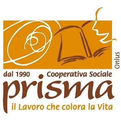Prisma Cooperativa Sociale Onlus
