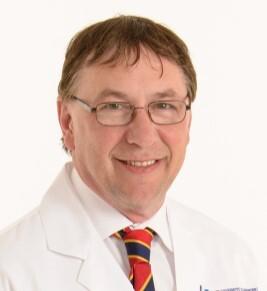 Terry Pummer Podiatric Medicine