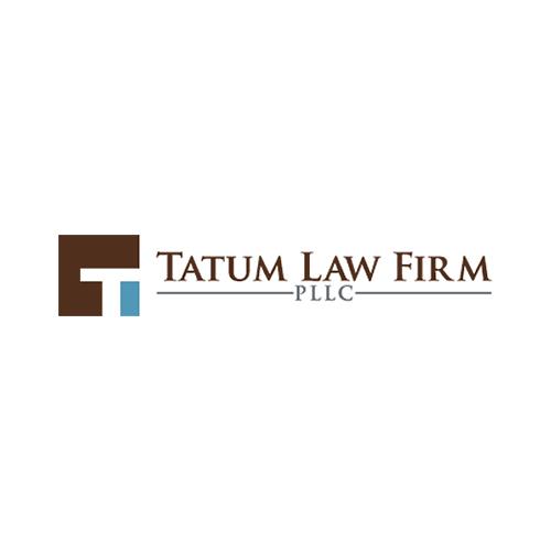Tatum Law Firm