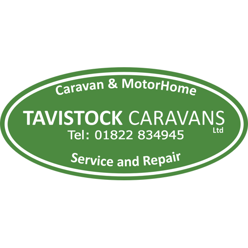Tavistock Caravans Ltd