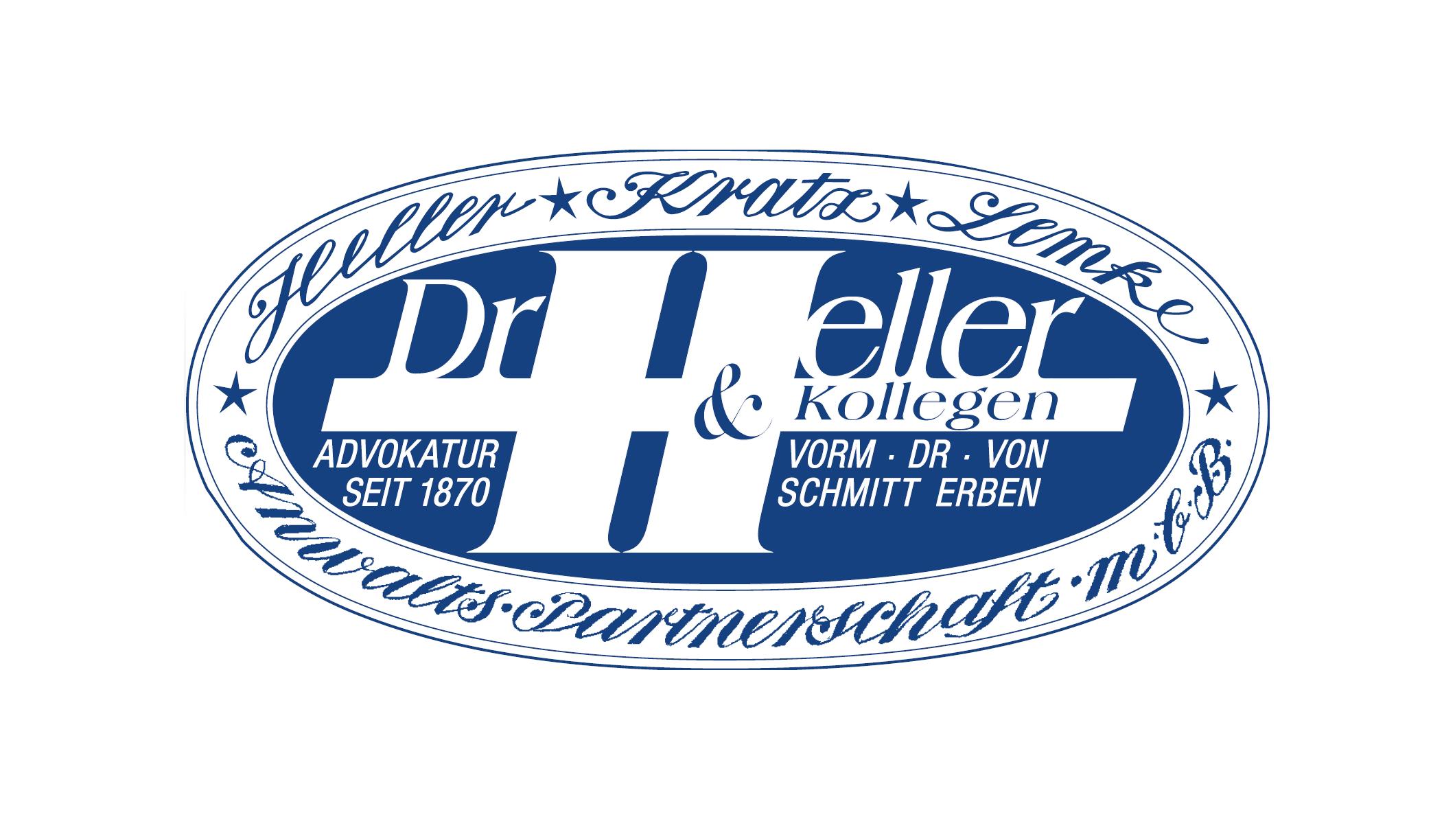 Heller Kratz Lemke Anwalts-Partnerschaft mbB