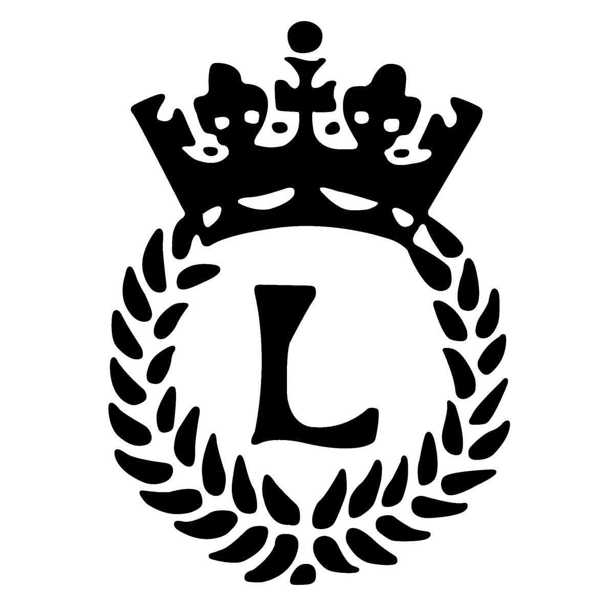 Lazaro SoHo - Men's Clothing & Jewelry