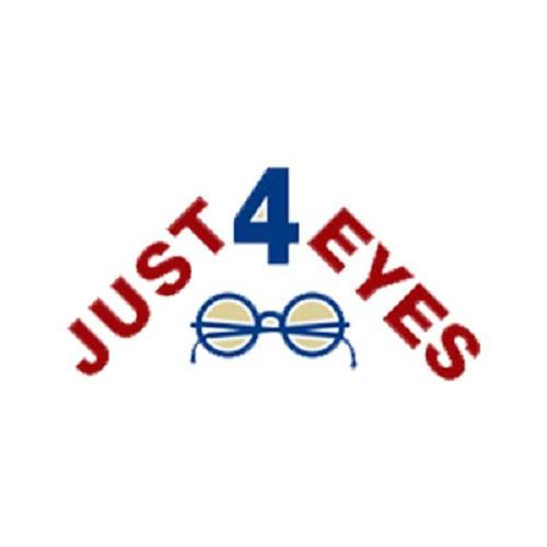 Just 4 Eyes - Centerville, OH - Optometrists