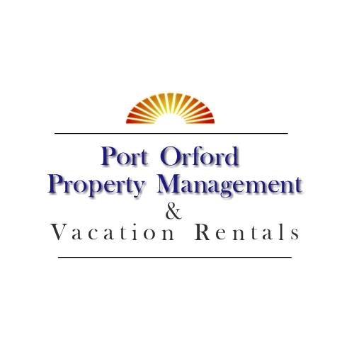 Port Orford Property Management & Vacation Rentals