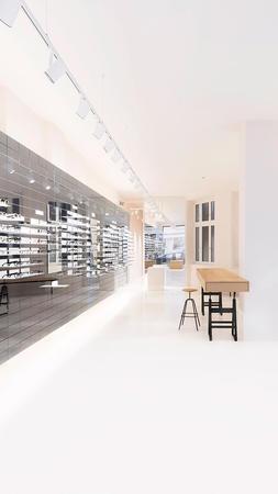 Kundenbild klein 1 VIU Eyewear