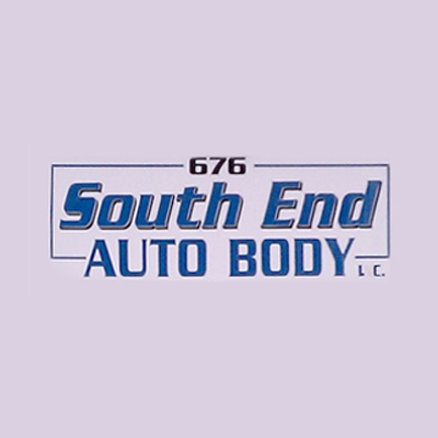 South End Autobody - Rocky Hill, CT - Auto Body Repair & Painting