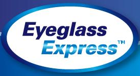 Eyeglass Express
