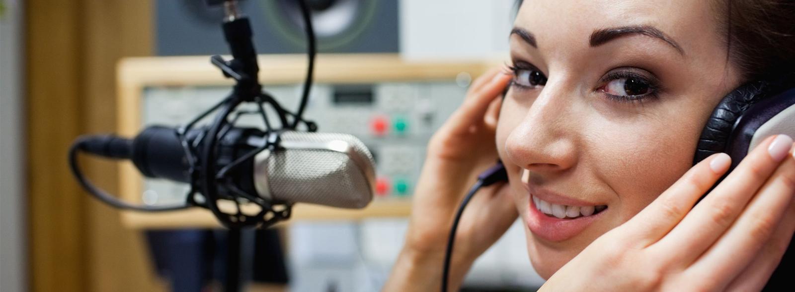 IGLESIA EVANGELICA CRISTIANA - RADIO FM NUEVA VIDA 104.5