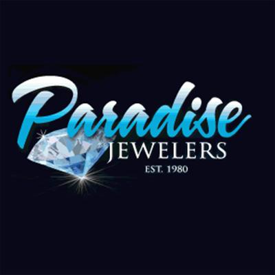 Paradise Jewelers