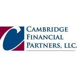 Cambridge Financial Partners, LLC.