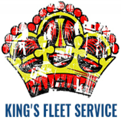 King's Fleet Shop